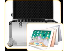 Мобильный класс на Apple