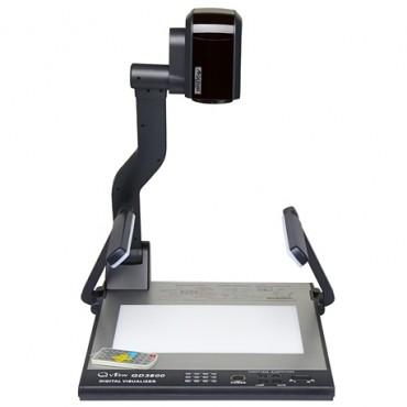 Документ-камера QOMO QD3900 H1