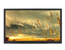 Интерактивная панель xPower 55 дюймов (TVI55H)