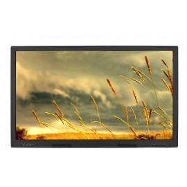 Интерактивная панель xPower 70 дюймов (TVI70H2)