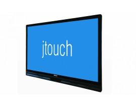 Интерактивная панель INFOCUS JTouch INF6500eAG