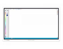 """Интерактивная панель TRIUMPH BOARD 65"""" IFP UHD"""