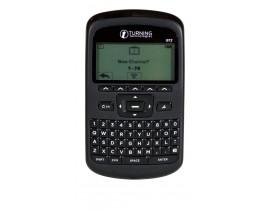 Пульт голосования QT2 (QWERTY-клавиатура, графический LCD-экран)