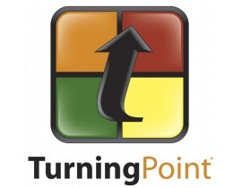 Программное обеспечение Turning Point 8 (лицензия на 1 год)