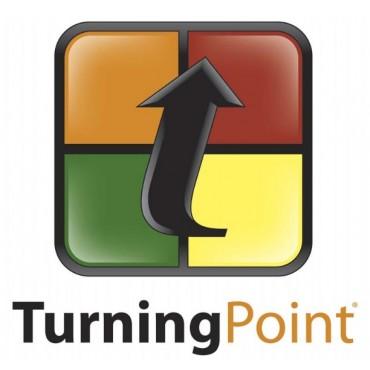 Программное обеспечение Turning Point 8 (лицензия на 1 год)