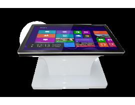 """Интерактивный стол xPower 42"""""""