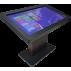 "Интерактивный стол Project touch 50"" (40 touch, UHD 4K)"