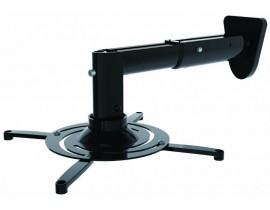 Крепление настенное Steel Arm (SA-US), 25 - 30 см