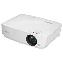 Мультимедийный проектор BenQ MH534