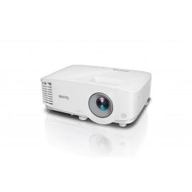 Мультимедийный проектор BenQ MH550