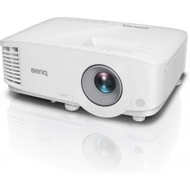 Мультимедийный проектор BenQ MH606