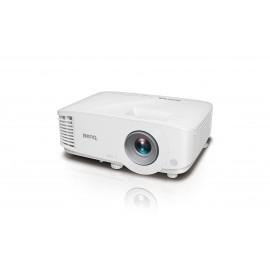 Мультимедийный проектор BenQ MX611