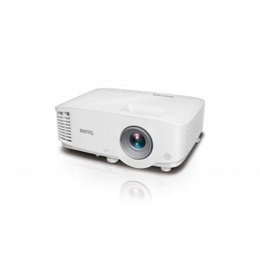 Мультимедийный проектор BenQ MH733