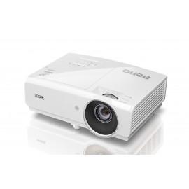 Мультимедийный проектор BenQ MH750