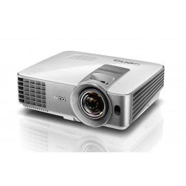 Короткофокусный проектор BenQ MS630ST