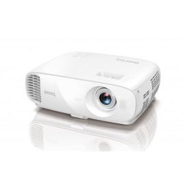 Мультимедийный проектор BenQ MU641