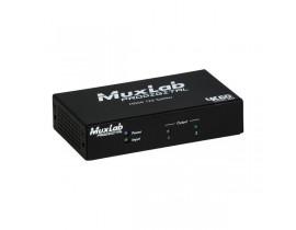 Сплиттер MuxLab 500425