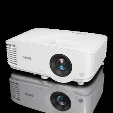 Мультимедийный проектор BenQ MW612