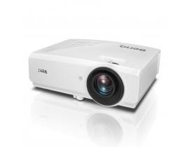 Мультимедийный проектор BenQ SX751