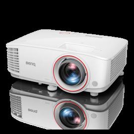 Короткофокусный проектор BenQ TH671ST
