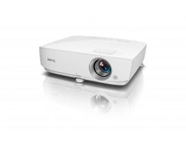 Мультимедийный проектор BenQ W1050