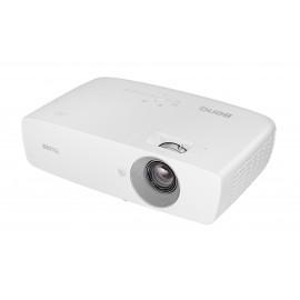 Мультимедийный проектор BenQ W1090