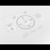Мультимедийный проектор BenQ W1120