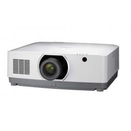 Лазерный проектор NEC PA703UL (PA703ULG)