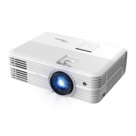 Проектор Optoma 4K550