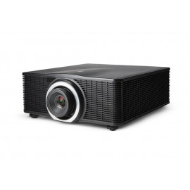 Лазерный проектор Barco G60-W10 Black
