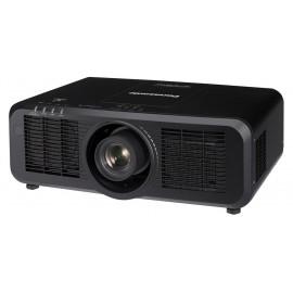 Лазерный проектор Panasonic PT-MZ770LBE