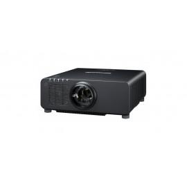 Лазерный проектор Panasonic PT-RW620BE