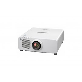 Лазерный проектор Panasonic PT-RW730WE