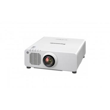 Лазерный проектор Panasonic PT-RW730LWE