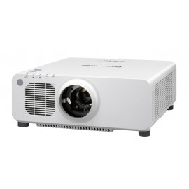Лазерный проектор Panasonic PT-RW930LWE