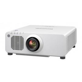 Лазерный проектор Panasonic PT-RW930WE