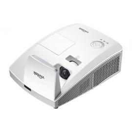 Интерактивный ультракороткофокусный проектор Vivitek DH759USTi