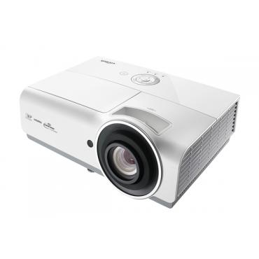 Мультимедийный проектор Vivitek DH833