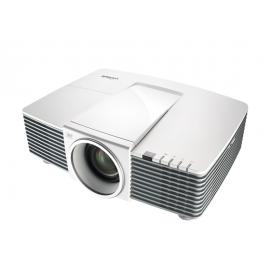 Мультимедийный инсталляционный проектор Vivitek DH3331