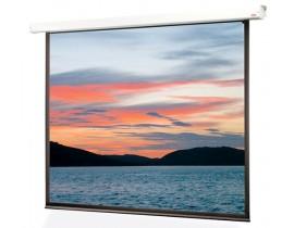 Моторизованный экран Classic Solution Lyra (4:3), 236 х 175 см
