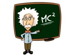 Программное обеспечение класса физики