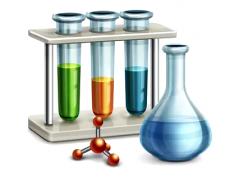 Программное обеспечение класса химии